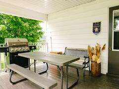 rent-cottage_St-Raymond_128372