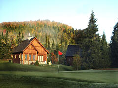 location-chalet_chalet-2-chambres_128199