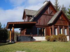 location-chalet_chalet-2-chambres_128201