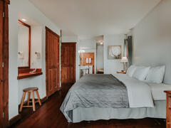 location-chalet_chalet-2-chambres_98323