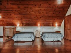 location-chalet_chalet-2-chambres_98329