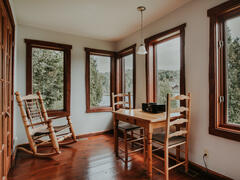 location-chalet_chalet-2-chambres_98330
