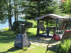 cottage-for-rent_gaspesie_98362