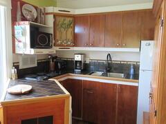 cottage-for-rent_gaspesie_98365