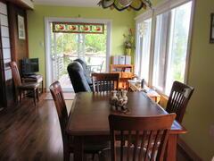 cottage-for-rent_gaspesie_98366