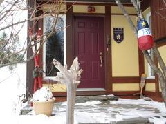 cottage-for-rent_gaspesie_98976