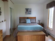 cottage-rental_la-villa-des-flots-bleus_98363