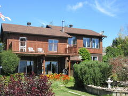 rent-cottage_Carleton-sur-Mer_98355