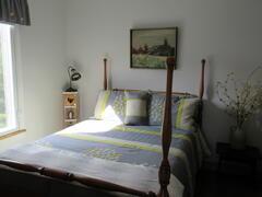 rent-cottage_Carleton-sur-Mer_98364