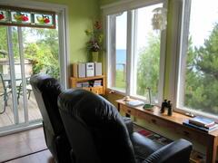 rent-cottage_Carleton-sur-Mer_98367