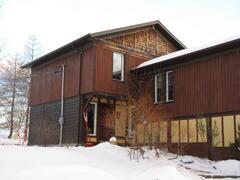 rent-cottage_Carleton-sur-Mer_98983
