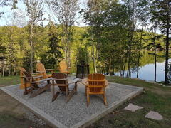 chalet-a-louer_lanaudiere_99074