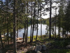 chalet-a-louer_lanaudiere_99075