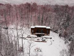 chalet-a-louer_lanaudiere_99503