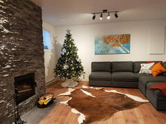 chalet-a-louer_lanaudiere_99504