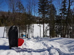 chalet-a-louer_lanaudiere_99505