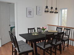 chalet-a-louer_lanaudiere_99515