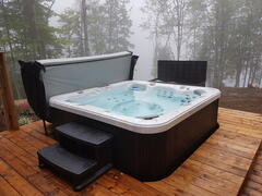 chalet-a-louer_lanaudiere_99516