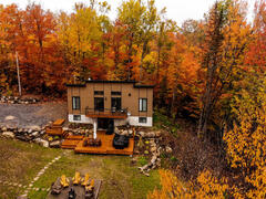 cottage-for-rent_lanaudiere_99508