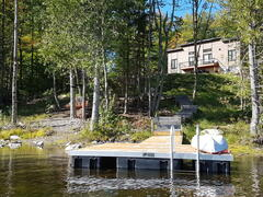 cottage-rental_chalet-nordique_99077