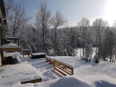 cottage-rental_chalet-nordique_99506