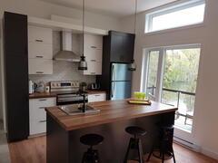 cottage-rental_chalet-nordique_99509