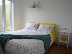 cottage-rental_chalet-nordique_99513