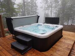 cottage-rental_chalet-nordique_99516