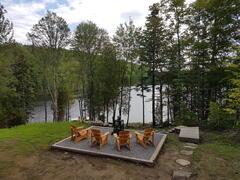 cottage-rental_chalet-nordique_99517