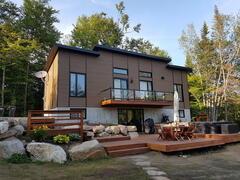 rent-cottage_Entrelacs_99073