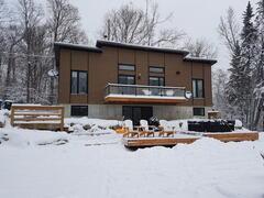 rent-cottage_Entrelacs_99080