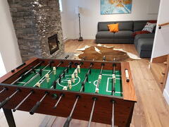 rent-cottage_Entrelacs_99511