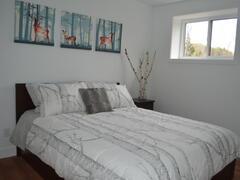 rent-cottage_Entrelacs_99514