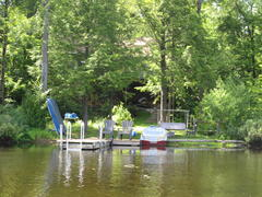 cottage-for-rent_eastern-townships_118022