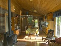 cottage-for-rent_eastern-townships_118030
