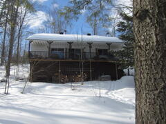 cottage-for-rent_eastern-townships_98436