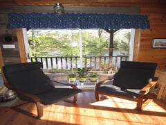 cottage-for-rent_eastern-townships_98437