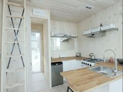 cottage-for-rent_quebec-region_100703