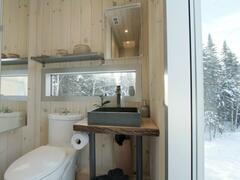 cottage-for-rent_quebec-region_100706