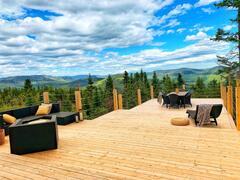 cottage-for-rent_quebec-region_107092