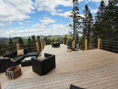 cottage-for-rent_quebec-region_107098