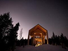 cottage-for-rent_quebec-region_123599
