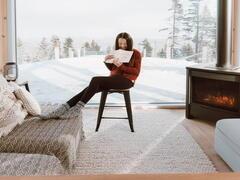 cottage-for-rent_quebec-region_123605