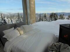 cottage-for-rent_quebec-region_123611