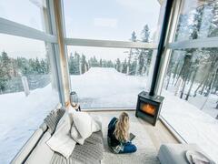 cottage-for-rent_quebec-region_123614