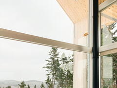 cottage-for-rent_quebec-region_129049