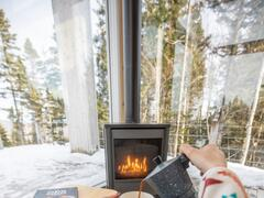 cottage-for-rent_quebec-region_129052