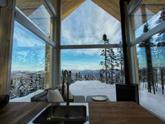 cottage-rental_le-lagom-miradorscitq298420_100701