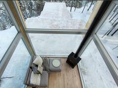 cottage-rental_le-lagom-miradorscitq298420_100707