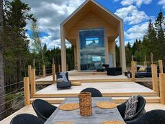 cottage-rental_le-lagom-miradorscitq298420_107091